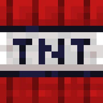 Barrel like TNT Minecraft Texture Pack