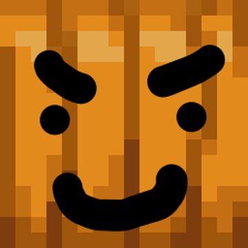 Evil Pumpkins (Halloween) Minecraft Texture Pack