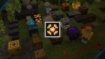 Clear Vanilla Resource Pack Minecraft Texture Pack