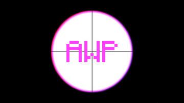 AWP Spyglass Minecraft Texture Pack