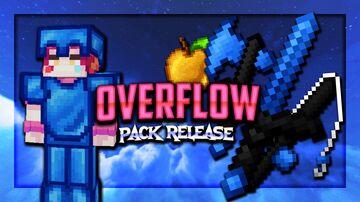 Overflow [32x] Pack Minecraft Texture Pack