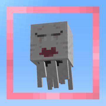 Everybody loves u [1.16+] Minecraft Texture Pack