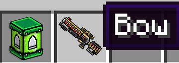 Pixel Gun 3D in Minecraft 1.8.9 Minecraft Texture Pack