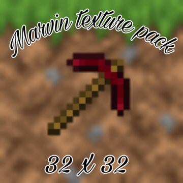 iMavionX texture pack beta 11 Minecraft Texture Pack