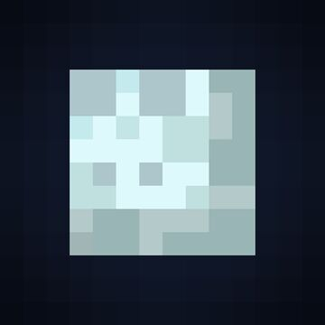 Boiling Isle Moon (The Owl House) Minecraft Texture Pack