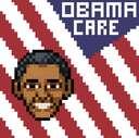 ObamaTotem Minecraft Texture Pack