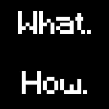Spyglass-What. Minecraft Texture Pack