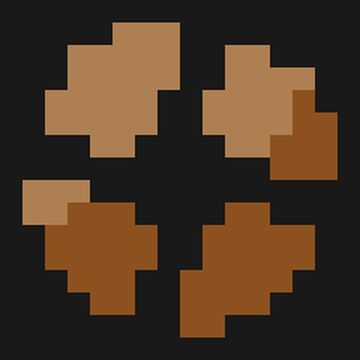 TF2 Sniper Rifle (1.16.x) Minecraft Texture Pack