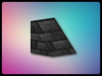 Ramps Minecraft Texture Pack