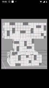 Heller Ambos Minecraft Texture Pack