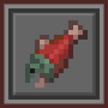 Fixed Salmon Texture Minecraft Texture Pack