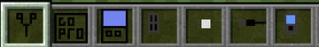 Electronics Texture Pack Minecraft Texture Pack
