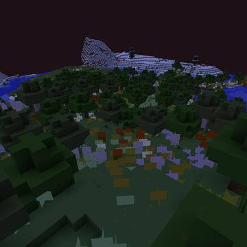 low resolution texture pack Minecraft Texture Pack