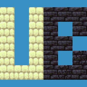 Unique Bricks Minecraft Texture Pack