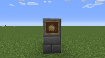 mask totem Minecraft Texture Pack