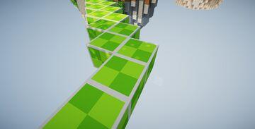 Woolplex 1.17.X-1.8.9 (wool overlay) Minecraft Texture Pack