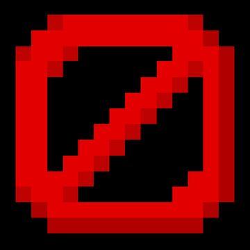 No Pumpkin Blur Minecraft Texture Pack