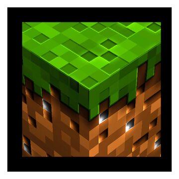 Simp PBR Minecraft Texture Pack