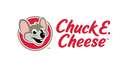 Chuck E Cheese Textures Minecraft Texture Pack