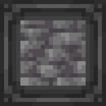 Mauve Deepslate Minecraft Texture Pack