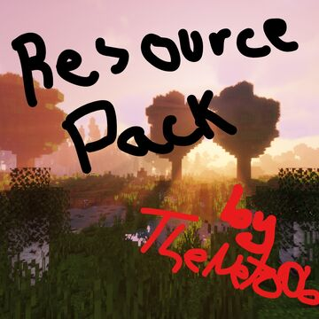 Many More Biomes RP Minecraft Texture Pack