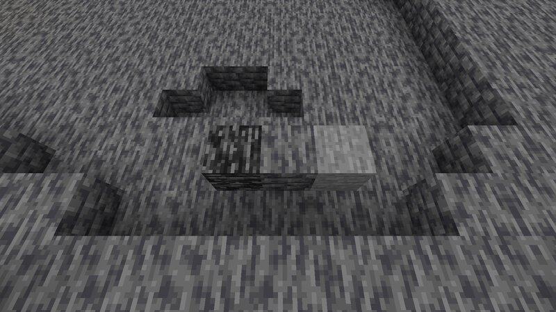 Better transitions with deepslate and stone!