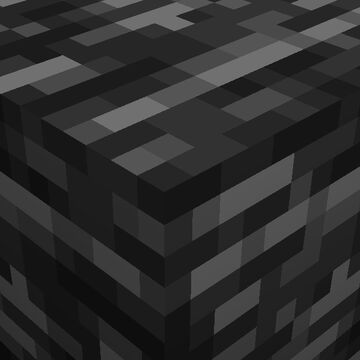 Better Bedrock 16x - By Phyrios Minecraft Texture Pack