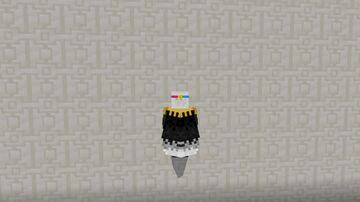 Llama Elytra! Minecraft Texture Pack