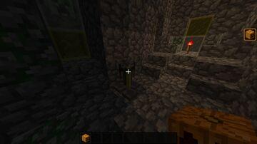 A.P.B. - Another Pumpkin Blur -ZD- Minecraft Texture Pack