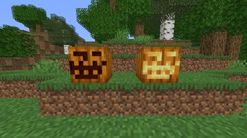 Doom epic time Minecraft Texture Pack