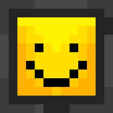 Despacito Spider Minecraft Texture Pack