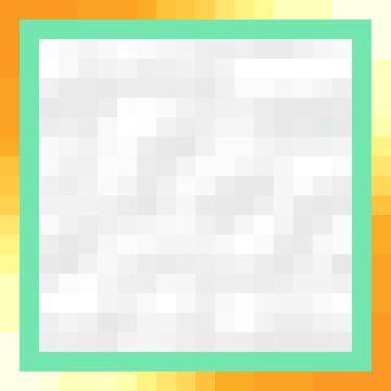 Fluffed Clouds (1.15.x - 1.17.x) Minecraft Texture Pack