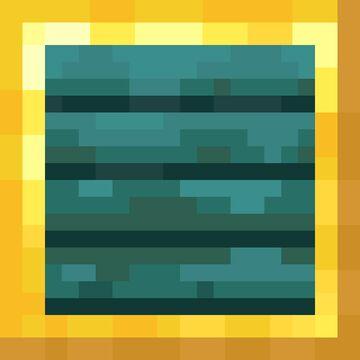 Bee Nest Planks (1.17+) Minecraft Texture Pack