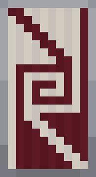 Chīmalli (Aztec Shield, V1) Minecraft Texture Pack