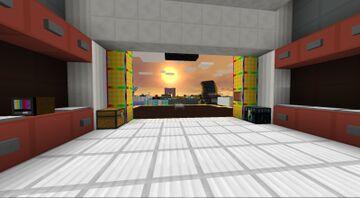 Gnomish's 600 sub pack Revamp by squarebrain Minecraft Texture Pack