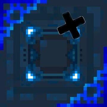 Better Custom Gui + Clear Gui c0n3j0._.b0mb4 Minecraft Texture Pack