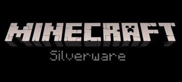 Silverware Beta 1.0 Minecraft Texture Pack