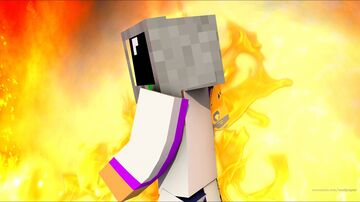 Cancerous Sound Pack Minecraft Texture Pack