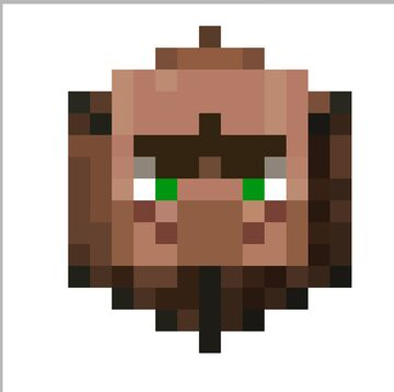 Minecraft Note Block but i replacethe sounds into a Villager Death sound Minecraft Texture Pack