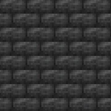 Better Deepslate Bricks Minecraft Texture Pack