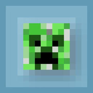 Posterized Fix - Bedrock Minecraft Texture Pack