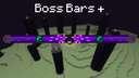 Boss Bars Plus