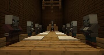 Jacks Pack Minecraft Texture Pack