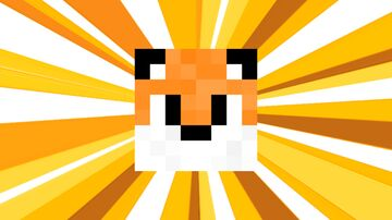 H a v e p a c k Minecraft Texture Pack