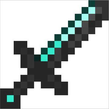 Aspect Swords Minecraft Texture Pack