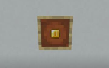 Perfect Coins 2.0 Minecraft Texture Pack