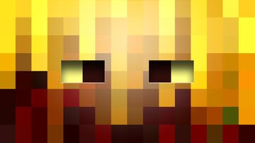 Magma 2.0 Minecraft Texture Pack