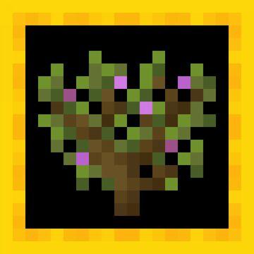 Azalea Icons Minecraft Texture Pack