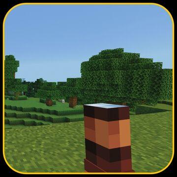 [Parity] Java Spyglass | Minecraft Bedrock Minecraft Texture Pack