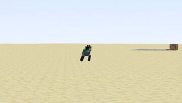Catboy Steve Minecraft Texture Pack